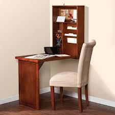 space saving desks space. The Space Saving Foldout Desk Desks S