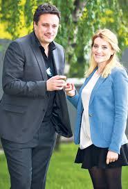 andjelka i andrija 12 epizoda online dating