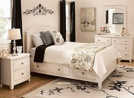 bedroom sets designs. Extraordinary Home Art Designs Particularly Kids Bedroom Sets Raymour And Flanigan Furniture Mattresses