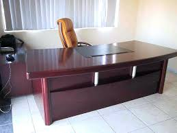 office table designs. brilliant designs designer office table wooden tables and chairs designs  table white black wall paints intended office table designs