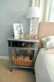 mirrored furniture pier 1. Pier One Furniture Reviews Mirrored Collection 1 U