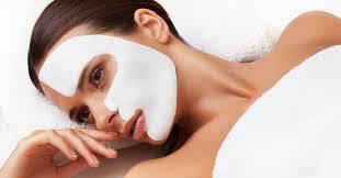 экспресс-<b>маски для сияния кожи</b> | Журнал Домашний очаг