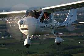 Cheap Light Sport Aircraft Light Sport Airplane Maker Offers European Delivery Option