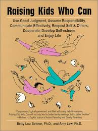 Good Judgement Examples Raising Kids Who Can Use Good Judgement Assume