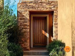 therma tru exterior doors best fiberglass entry doors exterior doors vs fiberglass therma tru steel door