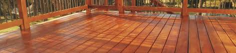 Image result for cost of deck installation
