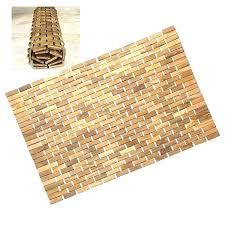 outdoor woven rug flat weave outdoor rugs new outdoor woven rug premium hand woven outdoor teak outdoor woven rug