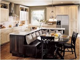 Kitchen Table Centerpiece Kitchen Kitchen Table Decorating Ideas Dining Room Table