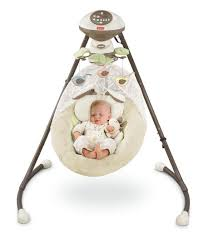 4 Tips for Buying Baby Swing — The Kind Tips - Tips for Life, Study ...