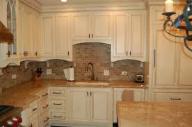 stone tile kitchen countertops. Image Of: Ceramic Tile Kitchen Countertops Color White Stone