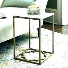 round pedestal accent table amazing round pedestal accent table black pedestal side table black pedestal accent round pedestal accent table