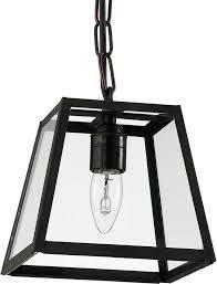 marks and spencer davey quad small pendant ceiling light