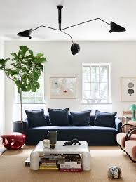 Best Way To Light A Room Without Overhead Lighting How To Add Lighting To A Room Without Overhead Lights