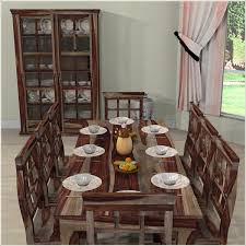 Dining Room Tables Portland Or Portland Rustic Furniture Dining Room Table Ampamp Chair Set W