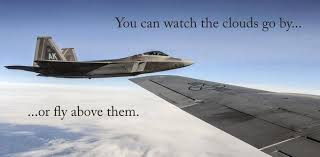 Air Force Quotes Enchanting US Air Force On Twitter Dream Big AirForce Inspiration Quote