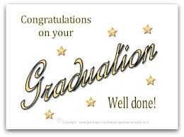 Free Printable Graduation Cards Graduation Card Template Magdalene Project Org