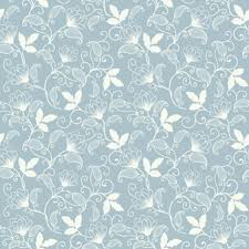 Vintage Wallpaper Patterns Simple Vintage Wallpaper Vectors Photos And PSD Files Free Download