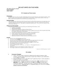 essay on the us constitution png on our constitution essay on the us constitution essay paper