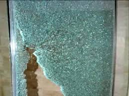 shower doors miami investigators glass shower doors can shatter with no warning a frameless shower doors miami florida