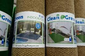 outdoor rugs at manufacturing clean green 6 x 9 indoor rug best way to