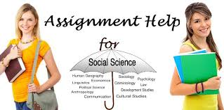 one of the most trusted services of casestudyhelp com is social  one of the most trusted services of casestudyhelp com is social science assignment help our social assignment experts provide help social ass