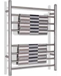 Towel warmer rack Large Gymax Towel Warmer Drying Rack Wall Mount Stainless Steel Polished Bathroom Home Decor Better Homes And Gardens On Sale Now 35 Off Gymax Towel Warmer Drying Rack Wall Mount