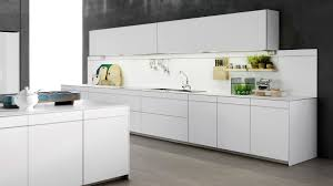 Full Size of Kitchen:kitchens Italia How To Install Kitchen Cabinet End  Panels Shower Sink Large Size of Kitchen:kitchens Italia How To Install  Kitchen ...