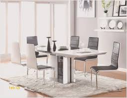 audacious modern dining chair stainless backrest od cabinet gl doors white backrest dining chair luxury purple
