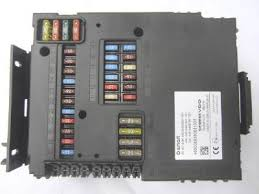 f headlight wiring diagram tractor repair wiring diagram 41 ford headlight switch wiring diagram likewise ford f650 fuse box diagram furthermore ford f650 wiring