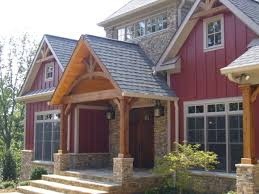 Modern Craftsman Style Homes Modern Craftsman Style Homes Pictures Home Pictures