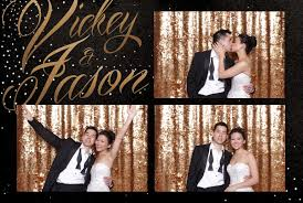 wedding photo booth. Beautiful Photo JPG PHOTOBOOTH PORTFOLIO3jpg Prints05 In Wedding Photo Booth T