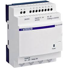 zelio plc wiring diagram zelio image wiring diagram apc by schneider electric sr2d101bd zelio compact plc module from on zelio plc wiring diagram