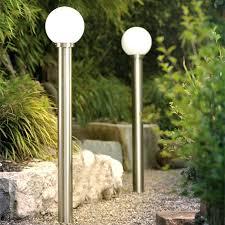 modern lamp post modern outdoor post lighting fixtures outdoor designs modern garden lamp post lights