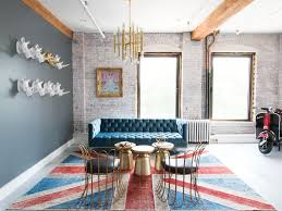 how to decorate your home to feel and look rich when on a budget