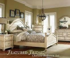 white king bedroom sets. Rustic White Bedroom Furniture Best Sets Ideas On Farmhouse King Set N