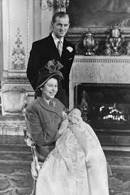 Queen elizabeth ii and prince philip's golden years have gone platinum. The Sweet And Long Romance Of Queen Elizabeth Ii And Prince Philip Princess Elizabeth Queen Elizabeth Prince Philip
