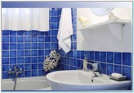 tile paint colorsPaintcolorideasforbathroomwithbluetile  Torahenfamiliacom