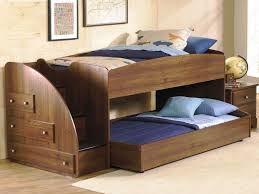 bunk bed with slide and desk. Back To: Nice Ideas About Jr Loft Bed Bunk With Slide And Desk T