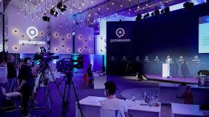 Aug 24, 2021 · gamescom 2021: Die Gamescom 2021 Findet Online Und Auch Offline Statt