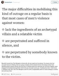 sample essay on violence against women essay on violence against women in
