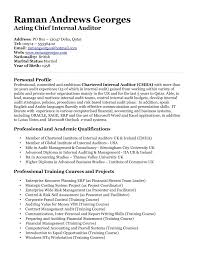 Hotel Desk Clerk Resume Sample Front Supervisor Free Medical