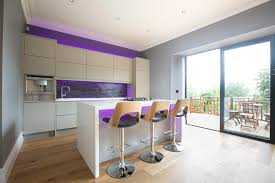 kitchen led lighting. modren led kitchen led lighting kitchen contemporary with appliances aventos bespoke  colour image by number eighty one and led lighting n