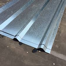 corrugated metal roof sheets galvanized metal 11525 roof sheets within galvanized metal roofing