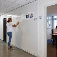 whiteboard for office wall. Whiteboard Wall Whiteboard For Office
