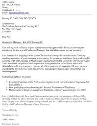 job sample neonatal nurse resume thesis email cover letter layout job sample neonatal nurse resume thesis email cover letter layout