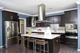 kitchens designs 2014. Modren Kitchens Beautiful Kitchens Designs 2014 6 Inside A