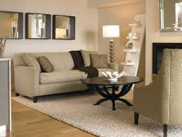 full size of living room choosing the right area rug for your living room white