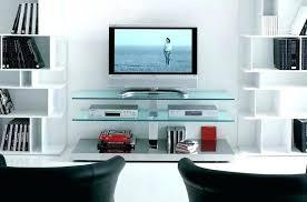 wall mounted flat screen tv cabinet wall mounted flat screen cabinet wall mounted flat screen cabinet