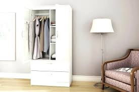 full size of storage armoire for bathroom wood canada clothing wardrobes cherry furniture scenic reviews agreeable