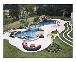 Pool Designs Spring Tx Swimming Pool Gallery Zodiac Pool Systems Inc
